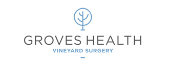 The Vineyard Surgery